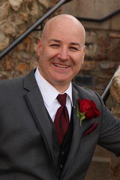 Images of Sommer Robin Sommer Bill Rettberg www.billrettberg.com