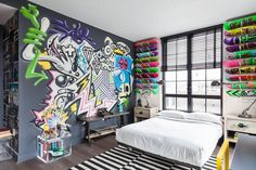 cdn.designbump.com wp-content uploads 2014 10 teenage-boys-bedroom-ideas-029.jpg