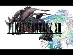 [FFRK] FFXIII | The Archylte Steppe, Part 2 (Elite) King Behemoth Battle...