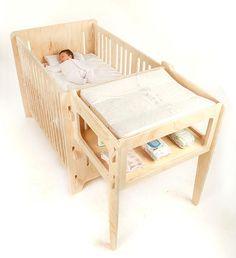 nomo | MUDADOR A Children Furniture, Baby Born, Toddler Bed, Flat, Home Decor, Ideas, Pedestal Tables, Gnomes, Furniture