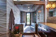 #bathroom #inspo via @lux_men_fashion  . . #designmeetsperfection #design #designinspiration #instagood #instagram #instadesign #instadecor #interiordesign #interior #luxuryhomes #designers #designporn #home #homedecor #dreamhome #classy #elegant #chandelier #chandeliercrystal #designinspiration #fashion #fashionblogger #homestyling #style #modern - Architecture and Home Decor - Bedroom - Bathroom - Kitchen And Living Room Interior Design Decorating Ideas - #architecture #design…