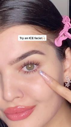 Good Skin Tips, Healthy Skin Tips, Beauty Tips For Glowing Skin, Beauty Skin, Skin Care Routine Steps, Cool Stuff, Skin Care Remedies, Face Skin Care, Tips Belleza