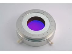 diafragma-solar-baader-tipo-iris-2459300.jpg (800×600)