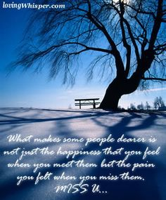 Missing Father in Heaven Quotes | to my dad on fathers day in heaven miss you daddy so very much