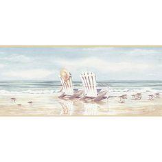 Best Tropical Scene Wallpaper | Wallpapers Home