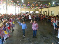 Matriz São José e Capela N. Sra. do Brasil