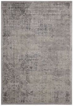 Discount Carpet Runners For Stairs Carpet Dining Room, Area Rug Dining Room, Carpet Decor, Diy Carpet, Faux Fur Area Rug, Rug Over Carpet, Eclectic Rugs, Beige Carpet, Modern Carpet