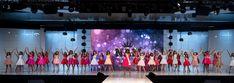 National American Miss - National American Miss Pageant - NAMiss National American Miss, Miss Pageant, Stage Lighting Design, Studio Background Images, Communication Skills, Concert, Concerts