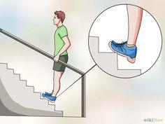 Image titled Get Into Shape for Horseback Riding Step 1
