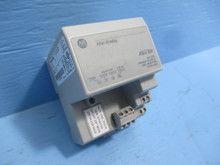 Allen Bradley 1794-ASB Ser E Rev A02 Flex I/O Power Supply RIO Adapter Series E (DW0133-2). See more pictures details at http://www.rivercityindustrial.com/allen-bradley-1794-asb-ser-e-rev-a02-flex-i-o-power-supply-rio-adapter-series-e-dw0133-2