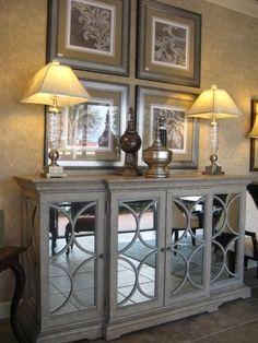 Right @ Home Furniture :: Altamonte Springs, FL