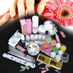 Wholesale nail art supplies hong kong great photo blog about wholesale nail art supplies hong kong prinsesfo Images