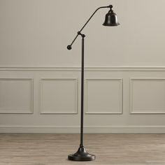 Shop Wayfair for Floor Lamps to match every style and budget. Enjoy Free Shipping on most stuff, even big stuff.