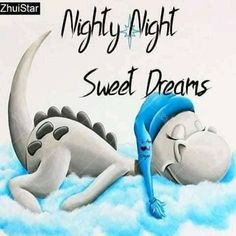 Family Love Quotes, Good Night Blessings, Good Night Greetings, Goeie Nag, Good Morning Flowers, Nighty Night, Good Night Quotes, Good Afternoon, Sleep Tight