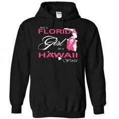 004-HAWAII - #baja hoodie #long sweatshirt. OBTAIN LOWEST PRICE => https://www.sunfrog.com/Camping/1-Black-86246746-Hoodie.html?68278