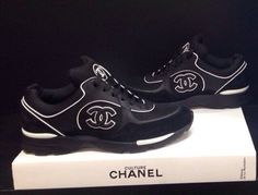 https://www.etsy.com/sg-en/listing/196942623/chanel-black-tennis-running-sneakers