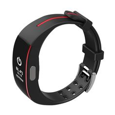 Industrious Waterproof Digital Watches 3d Pedometer Calories Counter Pulsometer Heart Rate Monitor Led Sport Wristwatch Wholesale F3 Digital Watches