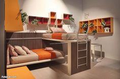 tasarım genç odası - Google keresés