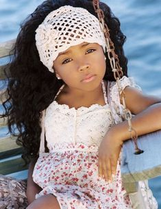 little diva :) Kid Swag, Baby Swag, Swag Swag, Pretty Girl Swag, Pretty Baby, Beautiful Black Babies, Beautiful Children, Little Diva, Little Girls