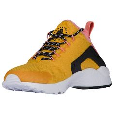 9dcf73c2015ce Nike Air Huarache Run Ultra - Women s at Lady Foot Locker
