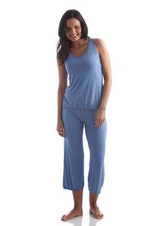 Roxie Pajama Set by Yala