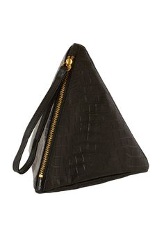 Monki | Bags & wallets | Trina pouch