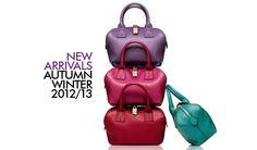 @Furla borse collezione Autunno- Inverno 2012-2013 http://www.amando.it/moda/accessori/furla-borse-collezione-autunno-inverno-2012-2013.html