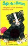 Audean Johnson - Soft As a Kitten (Random House Books for Young Readers)