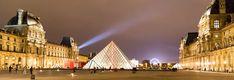 Spontaneous City Breaks – Paris
