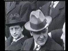 De Valera, Collins, Boland just out of frame. Ireland 1916, Ireland Pictures, Irish People, Michael Collins, Dublin City, Hero, Animation, Pure Products, Guys
