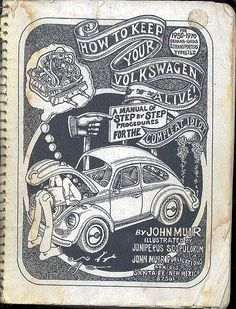 air cooled- my book!! Gt givn it with out cover but this looks like it cud b it!