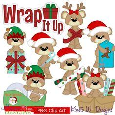 Clipart Weihnachtsgeschenke.Die 79 Besten Bilder Von Weihnachten Christmas Design Xmas Und