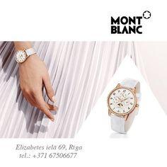 Коллекция Montblanc Bohème воплощает женственную красоту, изысканность и стиль современной богемной леди.  Montblanc kolekcija Bohème ir sievišķīgā skaistuma, izsmalcinātības un stila apvienojums mūsdienīgai bohēmas lēdijai.