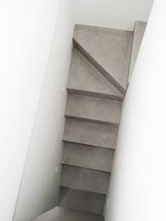 harmony beton - YouTube | Béton lissé. Beton flow. | Pinterest | Youtube