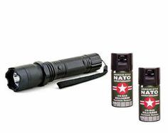 Sebaobranný set paralyzér RD 2 x kaser Binoculars, Boxer, Army, Shopping, Girls, Gi Joe, Toddler Girls, Military, Daughters