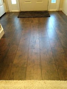 Pergo Outlast And Vintage Tobacco Oak 10 Mm Thick X 7 1 2