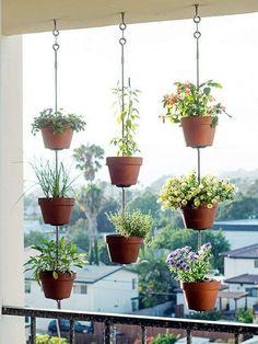 38 Best Blumenampel Selber Machen Images Diy Hanging