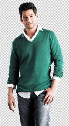 Bollywood Celebrities, Bollywood Fashion, Best Smart Casual Outfits, India Actor, Mahesh Babu Wallpapers, Photography Poses For Men, Telugu Movies, Ganesh, Color Trends
