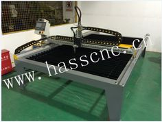 CNC plasma cutting machine processing efficiency high, flame, widely used in large quantities of complex shape, size precision machining parts of the high demand.