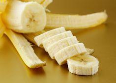 Gli incredibili benefici della banana per la salute - Vivere Più Sani