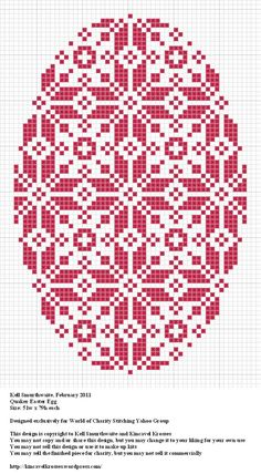 Thrilling Designing Your Own Cross Stitch Embroidery Patterns Ideas. Exhilarating Designing Your Own Cross Stitch Embroidery Patterns Ideas. Cross Stitch Freebies, Cross Stitch Charts, Cross Stitch Designs, Cross Stitch Patterns, Needlepoint Patterns, Embroidery Patterns, Beading Patterns, Cross Stitching, Cross Stitch Embroidery