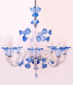 venice italy murano glass chandilers | The Island of Murano is one of the Venetian Islands and is famous for ...