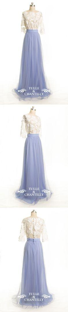 Marsala Tulle Skirt for Bridesmaids [TBQP346] - $105.00 : Custom Made Wedding…