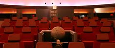 Visit the Henry Hudson Planetarium for one of their Star Shows! Admission is $3 dollars.