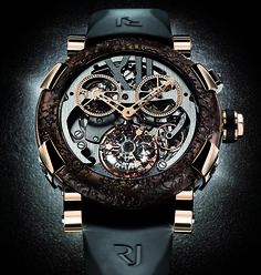romain-jerome-titanic-dna-rusted-steel-t-oxy-iii-skeletron-chronograph.
