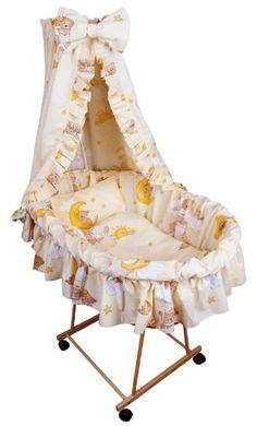 die besten 25 himmel f r babybett ideen auf pinterest ikea kinderzimmer himmel baldachin. Black Bedroom Furniture Sets. Home Design Ideas