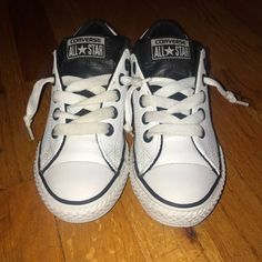 623542b4ae3c 18 Best Boys converse images