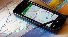 Aplicativos que ajudam a encontrar smartphones e tablets perdidos ou roubados: será que eles realmente funcionam?