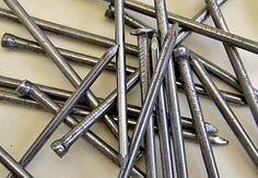 harga baja ringan per meter di semarang 54 best situs bangunan images in 2017 | surabaya, balcony ...