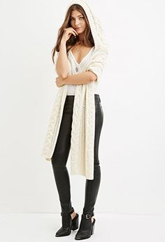 Accessories - Scarves + Ponchos | WOMEN | Forever 21